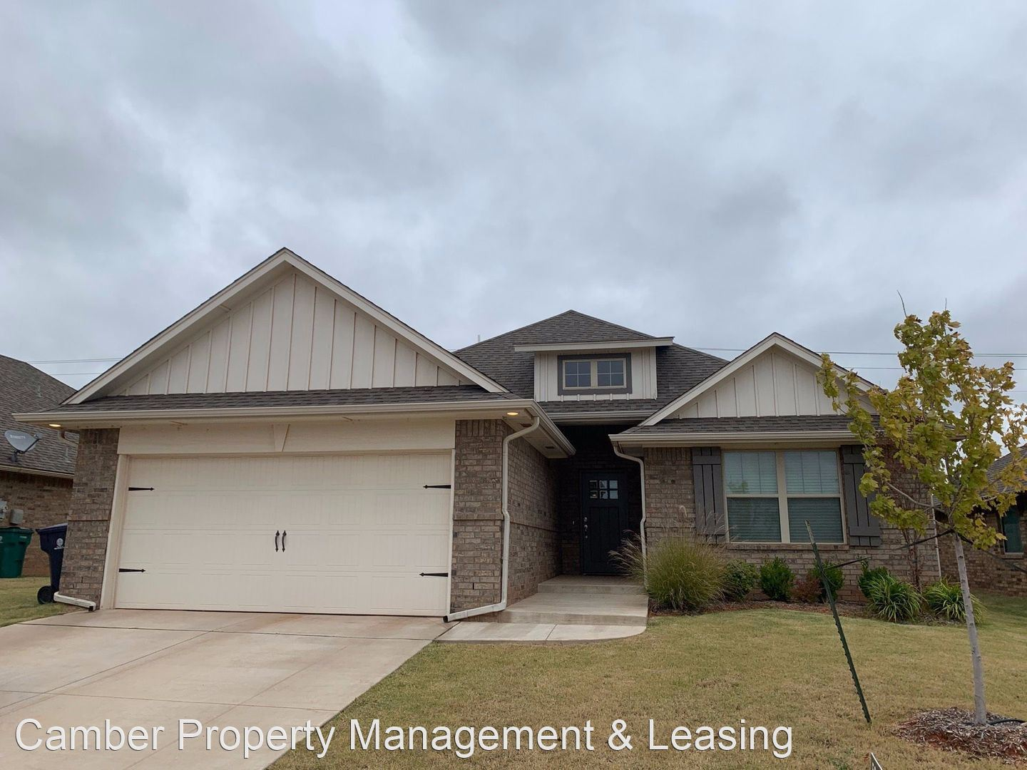 16016 Iron Ridge Road , Edmond, OK 73013