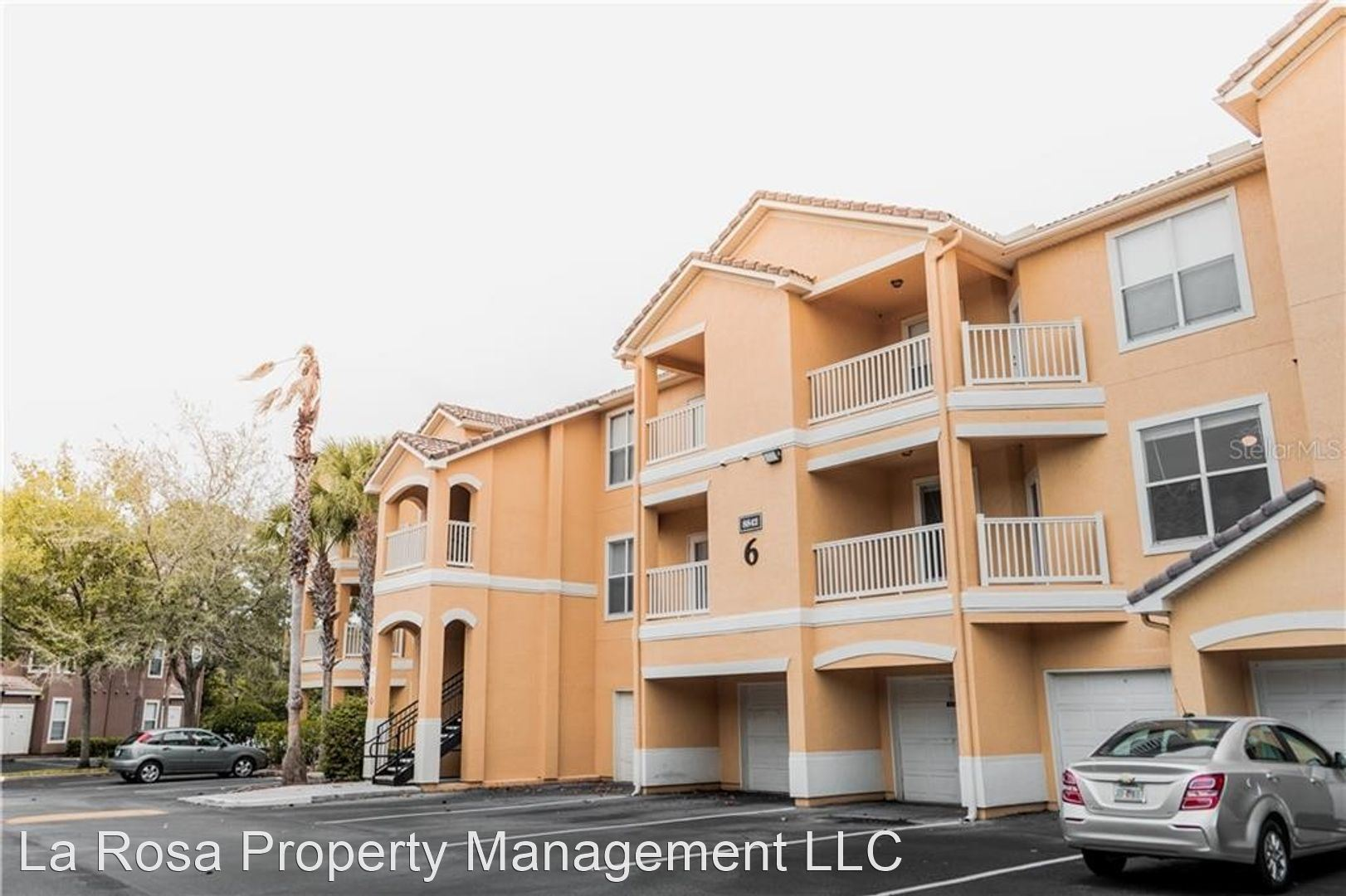 8842 VILLA VIEW CIR  Unit # 205