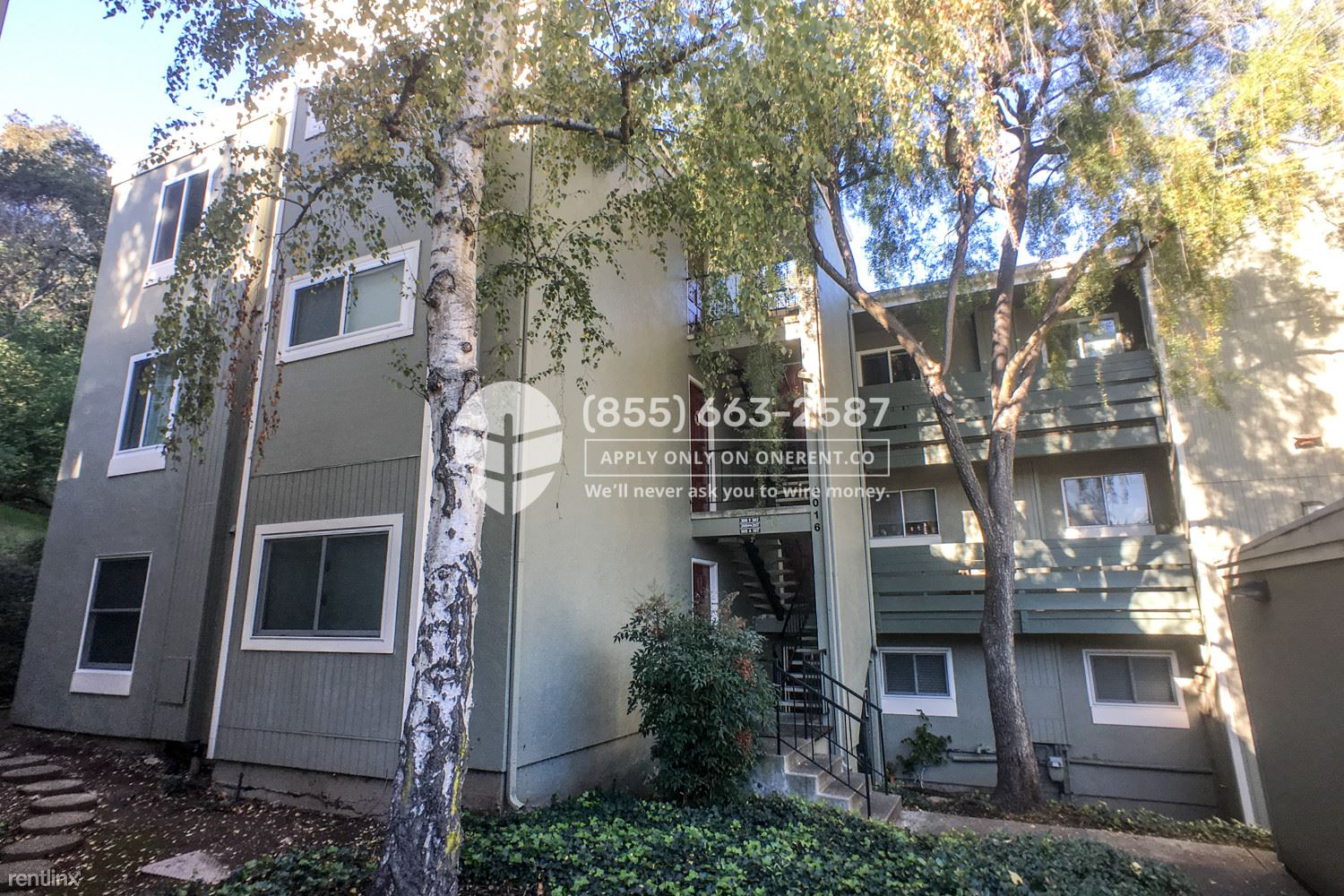 4016 Farm Hill Blvd #308