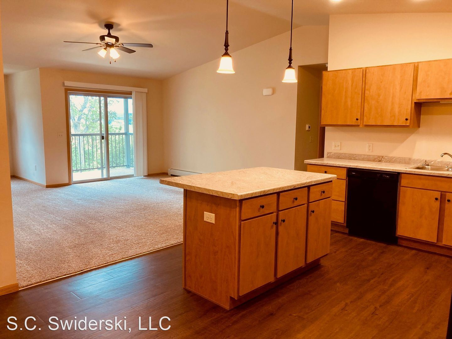 515 Moon Lake Dr Apartment 12