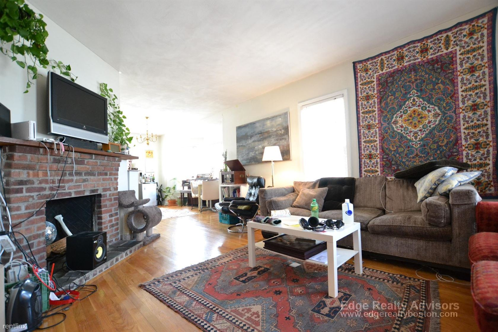 64 North Beacon St # 1