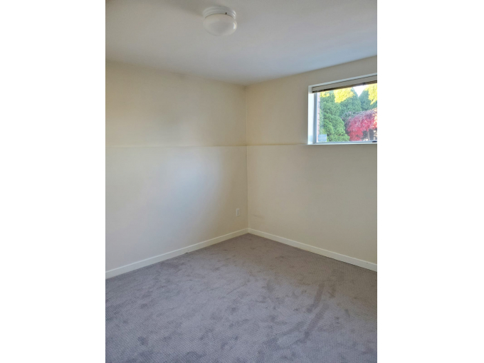 $1,500 / 2br - 700ft2 - 2 BR suite for rent